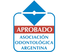 [Translate to greek:] Argentina: Asociación Odontológica Argentina