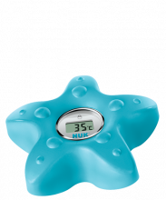 NUK Ψηφιακό Θερμόμετρο Μπάνιου
