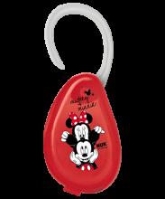 NUK Disney Mickey Θήκη πιπίλας