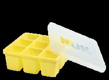 NUK Fresh Foods Θήκη για την κατάψυξη παιδικών τροφών